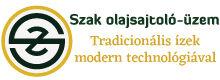 www.gocsejiolaj.hu